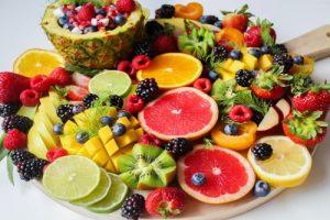 קיאק פירות במבצעי השקה